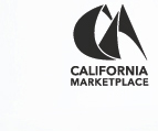 California Marketplace Logo